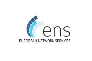 ENS - European Network Services