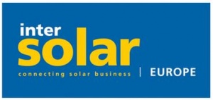 Intersolar_neutral